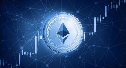 Bitcoin Loses Dominance, ETH Keeps on Breaking Record Highs