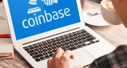 Coinbase Customers Could Instigate Class Action Lawsuit Over Bitcoin Cash