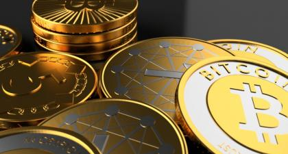 Why <bold>Bitcoin</bold> could triple in value annually
