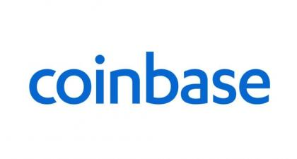 Paysafe partners with Coinbase to facilitate the U.S. market expansion
