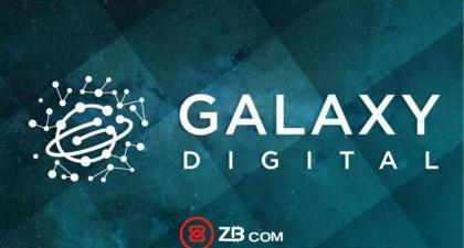 Galaxy Digital and Recent Events