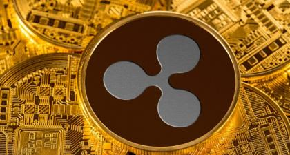 1billion XRP worth $1.6 billion released into the Crypto market