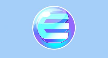 Enjin Announced to Launch Efinity, a Polkadot-Based Blockchain for NFTs