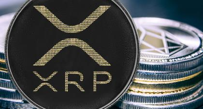 1 billion worth of XRP worth $576 million released to public