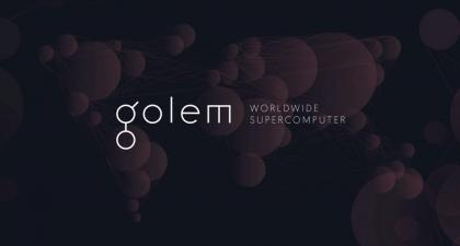 Here's How I'm Participating in Golem's Crowdfunding Process