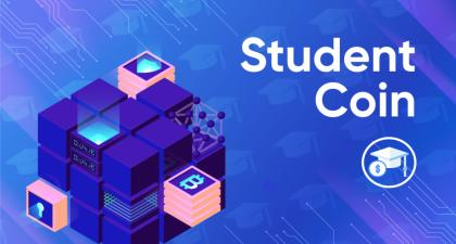 Student Coin (STC) – A Unique Blockchain-based Educational Token
