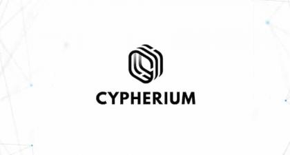Cypherium Listed as Preferred Startup by <bold>French</bold> Investment Bank