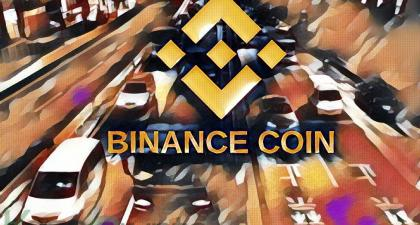 Binance Coin, Ontology, Verge Price Movement Analysis for 17th March, 2021