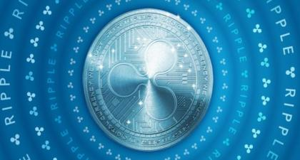 Ripple Moves 104.7 Million XRP As XRP Rises 16%