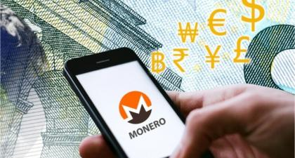 Hacked Android APKs Using CoinHive's Script to Mine Monero on Compromised Phones