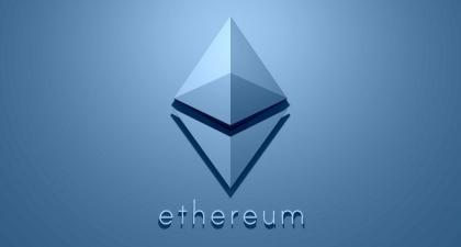 Investing in Ethereum: How to Buy and Sell ETH for Maximum Profit