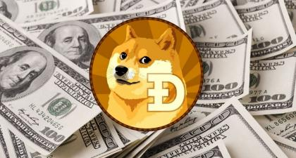 What Is Dogecoin Cryptocurrency And Why Should You Care?