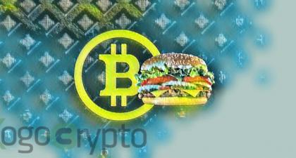 Burger Bitcoin or crypto crap: Kevin O'Leary of Shark Tank on why he's no investing in BTC - KogoCrypto | Latest & Breaking News from Cryptocurrency | Bitcoin | Altcoin | Blockchain | other finance