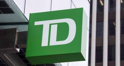TD Bank stops letting customers use credit cards to buy cryptocurrency