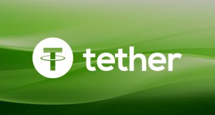 Coinbase Pro announces addition of Tether (USDT) on its platform