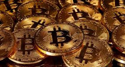 Bitcoin Price Crash! Is it the beginning of the end or another wild <bold>swing</bold>? - Daily Times