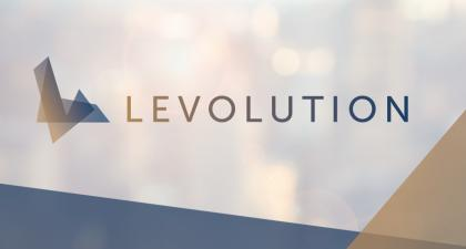 Next development steps and planning for the second half of 2019 - LEVOLUTION ITO