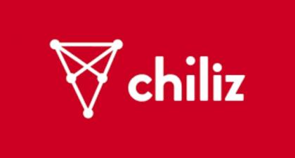 Chiliz Price Rose Like a Monster, Is It the Start of a 'Low Cap Season'?