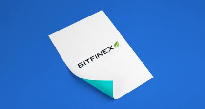 Bitfinex exchange will delist 46 trading pairs on March 6