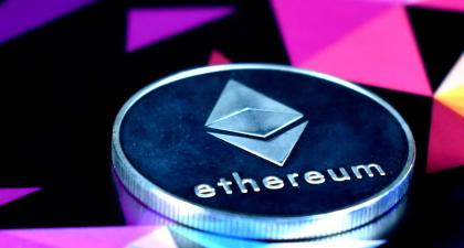 Ethereum Proof of Stake May Launch Sooner than We Might Think, According to Blockchain Professional