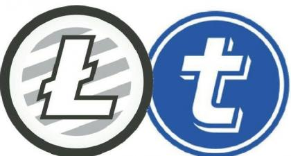 WEG Bank: Litecoin (LTC) Charlie Lee Says Exciting Products On the Way, As TokenPay (PAY) Sets To Make Major Announcement
