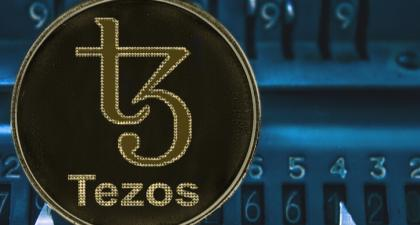 NEO, IOTA and Tezos Prices All Rally Ahead of Weekend