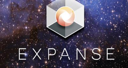 An In Depth Conversation with the Expanse Project