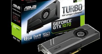 Nvidia Geforce <bold>GTX</bold> <bold>1070</bold> Mining <bold>Review</bold>