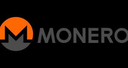 Monero: A note on fees