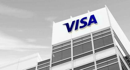VISA to allow USDC settlements via Ethereum on its network