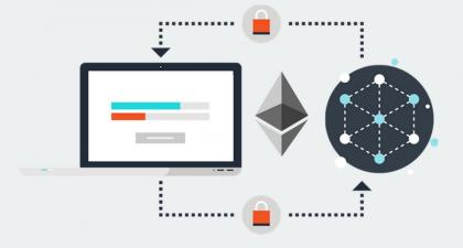 How to Create Ethereum Smart Contracts