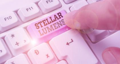 Stellar Lumens (XLM) Price Prediction: Another 10% Upside Likely