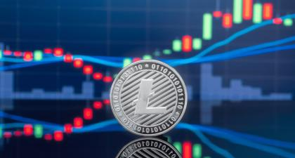 The Silver to Bitcoin's Gold: What is Behind the Litecoin Rally