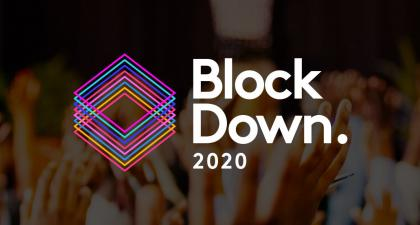 Binance CEO and Akon, other big names to speak at BlockDown <bold>2020</bold> virtual <bold>conference</bold> on April 16-17
