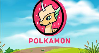 Polkamon explained: The latest craze behind Digital collectible NFTs » NullTX