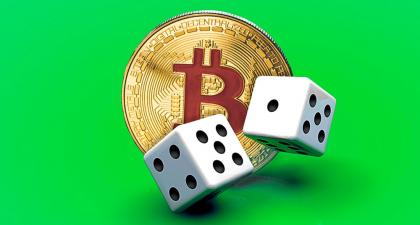 5 Best Crypto & Bitcoin Casinos: Your Ultimate Guide [2020]