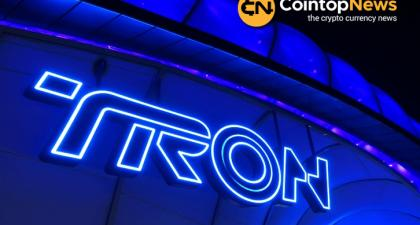 <bold>Tron</bold> Transaction fee to be Declined from 20 Sun to 10 Sun
