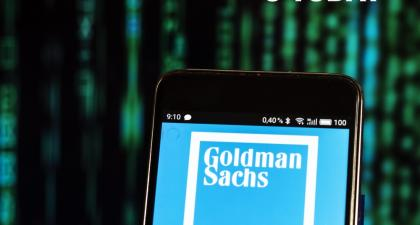 Goldman Sachs to Trade Bitcoin Futures