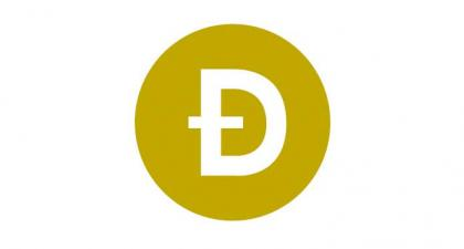 How To Buy <bold>Dogecoin</bold>?