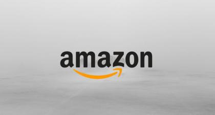 'Amazon Coin': E-commerce Giant Registers Cryptocurrency Domain Names