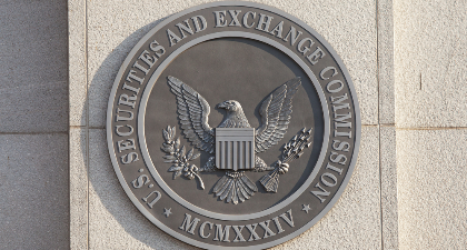 Op-Ed: Formally Submitted Comments to the SEC to Approve the Ethereum ETF