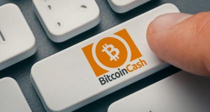 Best Forex Brokers and Exchange Platforms for Bitcoin Cash Trading