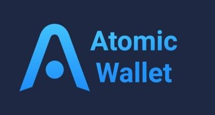 Atomic Wallet's Roadmap to success