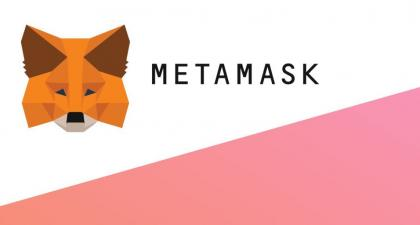 A Crypto Phishing Bot is Targeting MetaMask Seed Phrases