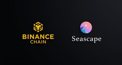 DeFi Gaming Levels Up with the Binance Smart Chain