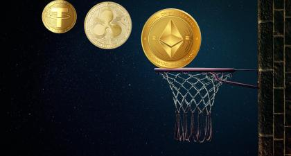 Cryptocurrency Betting Guide [2020: Best sites for Ethereum and Altcoins]