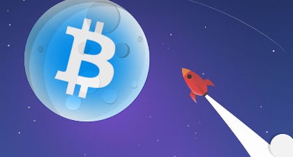 5 Reasons Why the Bitcoin Price Will Rise in 2016