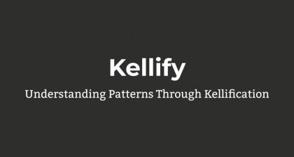 Kellify Issues the First Ethereum-Based Convertible Note