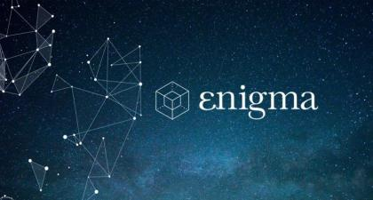Enigma Coin Review 2019: The Revolutionary Blockchain