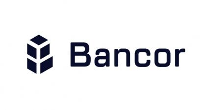 What is the Bancor Network?